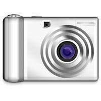 Bewerk online je foto's op fotoaanpassen.nl: verkleinen, resizen, filters, sepia, zwart-wit, crop, roteer en flip, online foto-bewerking, foto bewerking, foto-tool, foto tool, foto aanpassen, foto verkleinen