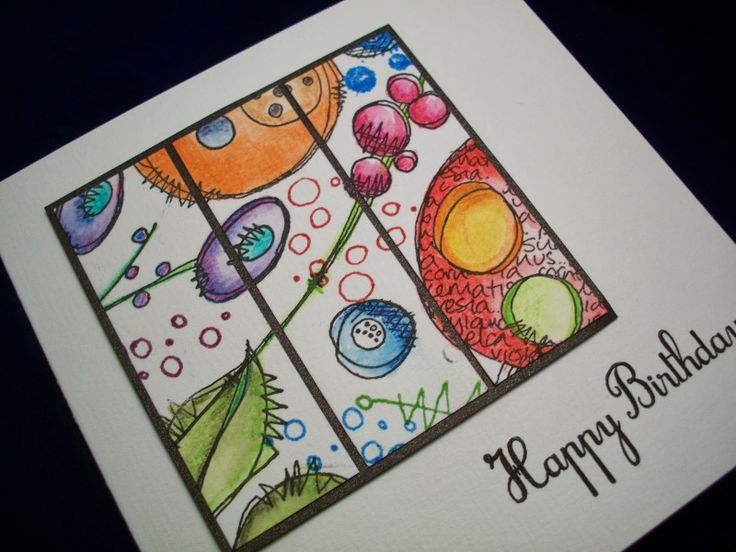 Inspired by JoFY Craft-E-Place