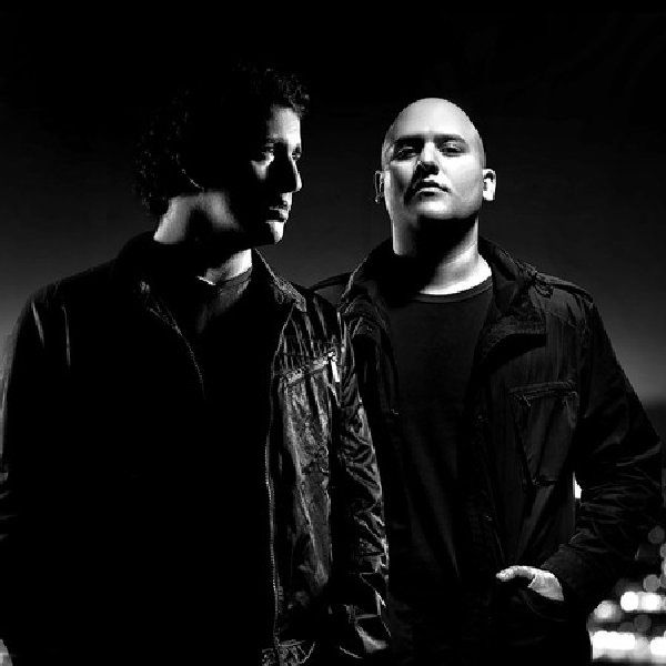 The Gallery: Aly & Fila All Night Long at Ministry of Sound, 103 Gaunt St, London, SE1 6DP, UK on Nov 20, 2015 to Nov 21, 2015 at 10:30pm to 6:00am.  The Box: Aly & Fila All Night Long  103: Tall Paul Gavyn Mytchel Mark Dickson & Mike Mac JIM  URL: Tickets: http://atnd.it/37499-0  Category: Nightlife,  Price: Advance £16,  Artists: Aly & Fila