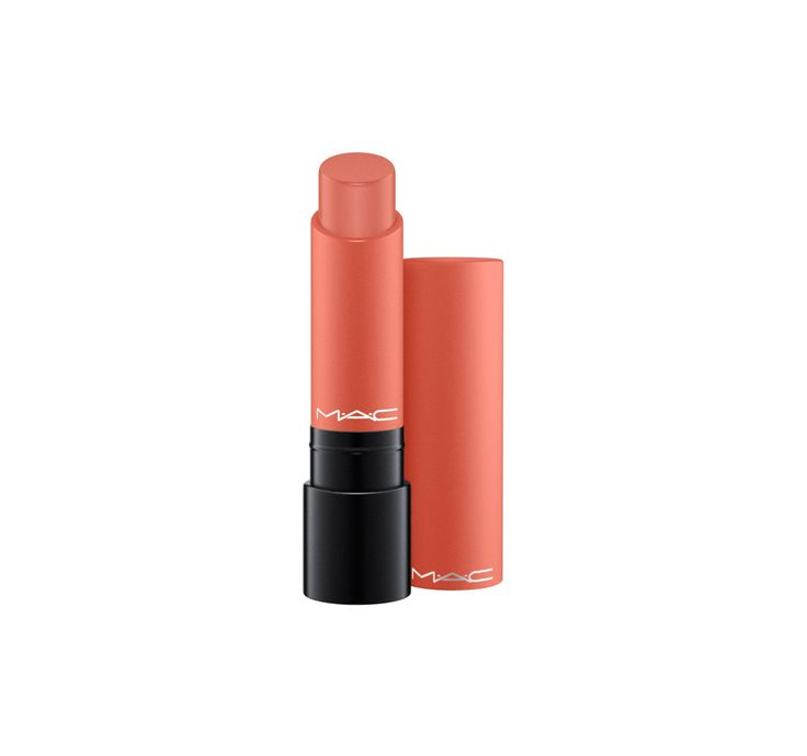 Liptensity Lipstick
