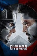 Watch Captain America Civil War Full Movie Online Free On MovieTube Online https://www.movietubeonline.net/41-captain-america-civil-war.html