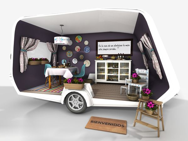 Exhibition Stand Activity Ideas : Images about exigo brand activation ideas on
