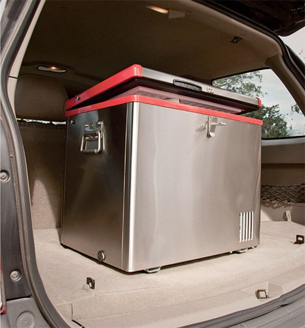 66 Best Images About Plug In Cooler For Car On Pinterest