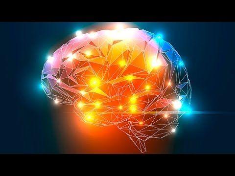 Teta beyin dalgaları ile | Vücut ve Ruh Şifa Derin Meditasyon | Rahatlatıcı Müziği 3 Saat. - YouTube