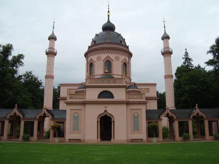 Schwetzingen_Mosque.JPG (1600×1200)