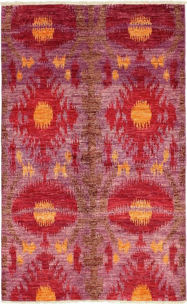 Colorful Indian Rug In 2020 Rugs Indian Rugs Red Rugs