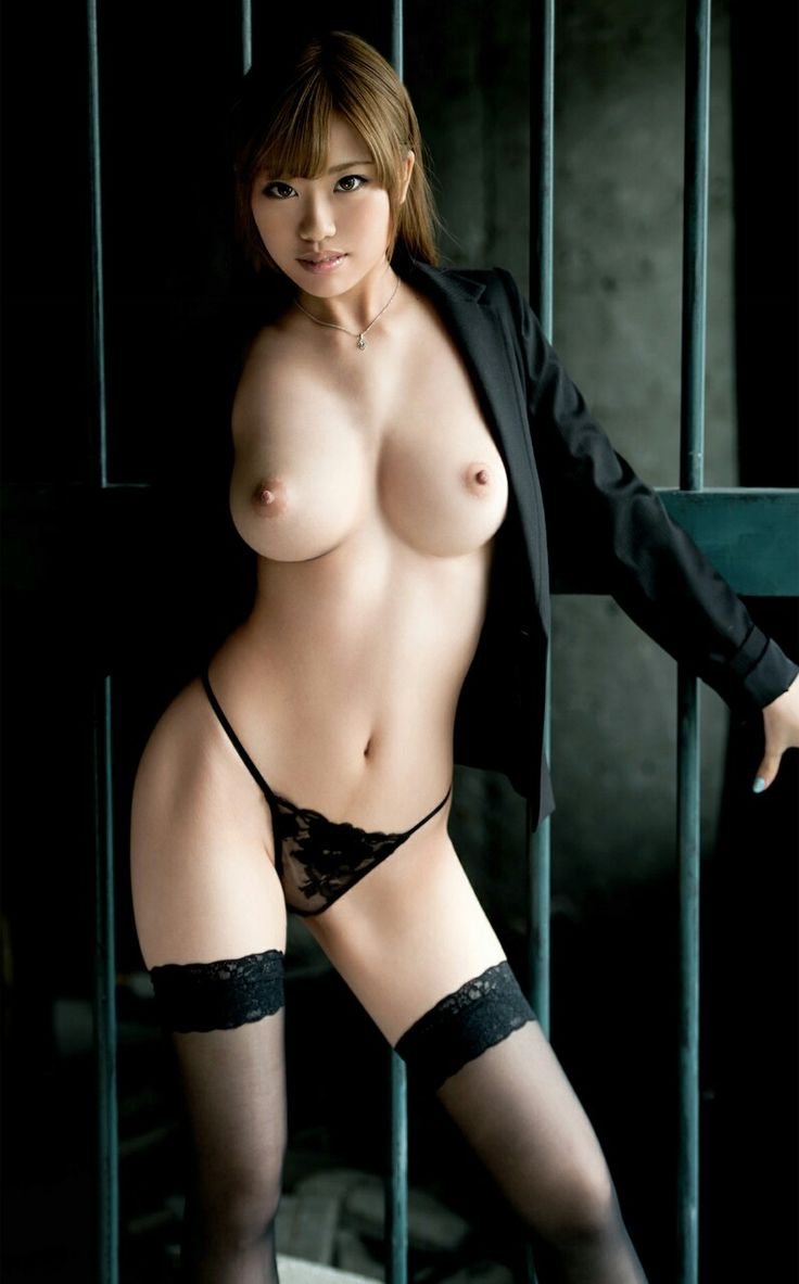babes and escort latina escorts Western Australia