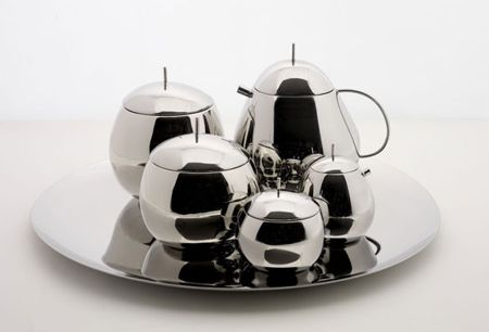 95 best images about alessi on pinterest alessi baskets and fruit bowls. Black Bedroom Furniture Sets. Home Design Ideas