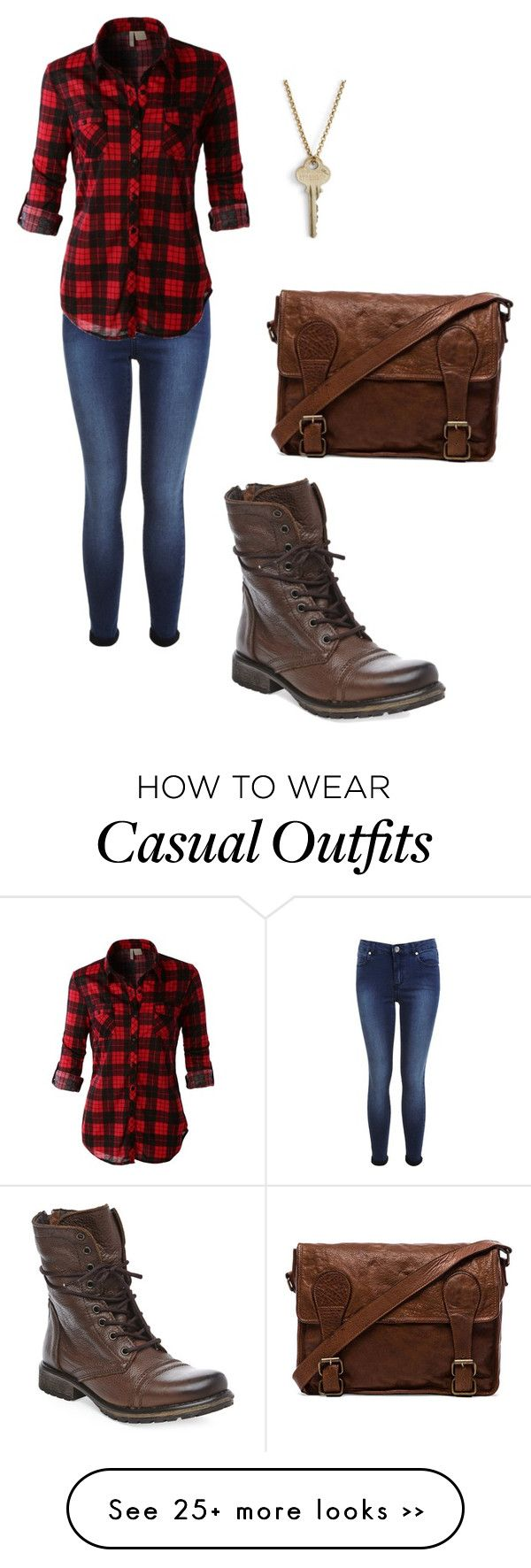 """Cute and Casual"" by lauryn4231 on Polyvore featuring Miss Selfridge, LE3NO, Steve Madden, VIPARO and The Giving Keys"