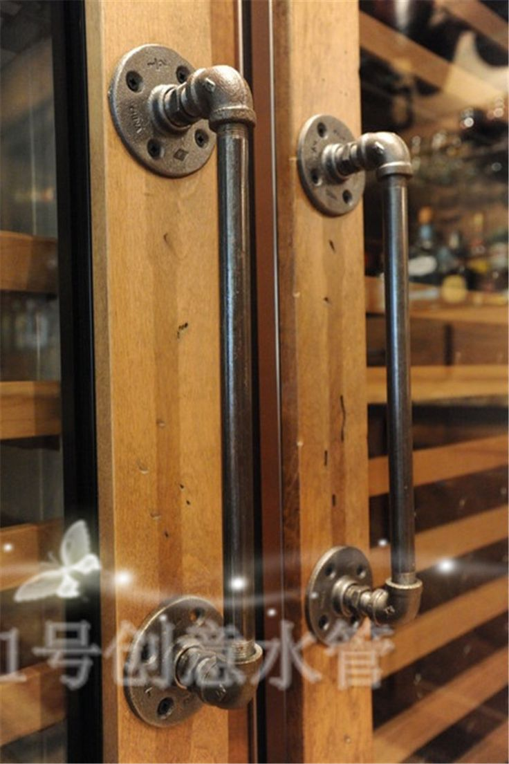 мебель из железных труб: 8 тыс изображений найдено в Яндекс.Картинках