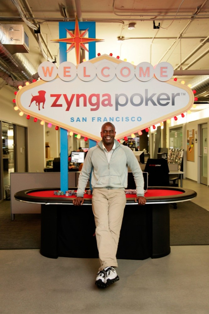 96 best images about back at headquarters on pinterest for Zynga office design