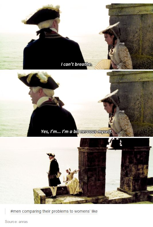I feel like the Pirates of the Caribbean fandom deserves more appreciation Bonus