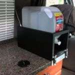 awesome 70 Clever and Genius Ideas for Full Time RV Living https://wartaku.net/2017/07/20/70-clever-genius-ideas-full-time-rv-living/