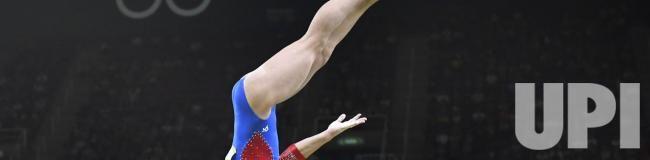 rio olympics 2016 italy | 2016 rio summer olympics in rio de janeiro brazil…