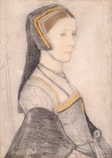 Anne Cresacre (c.1511-77) - Google Arts & Culture