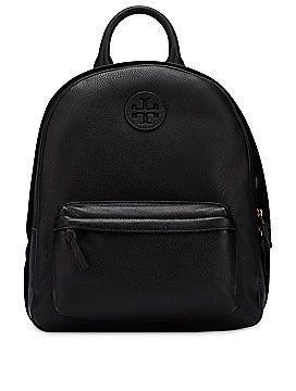 TORY BURCH - Leather Backpack | HoltRenfrew.com