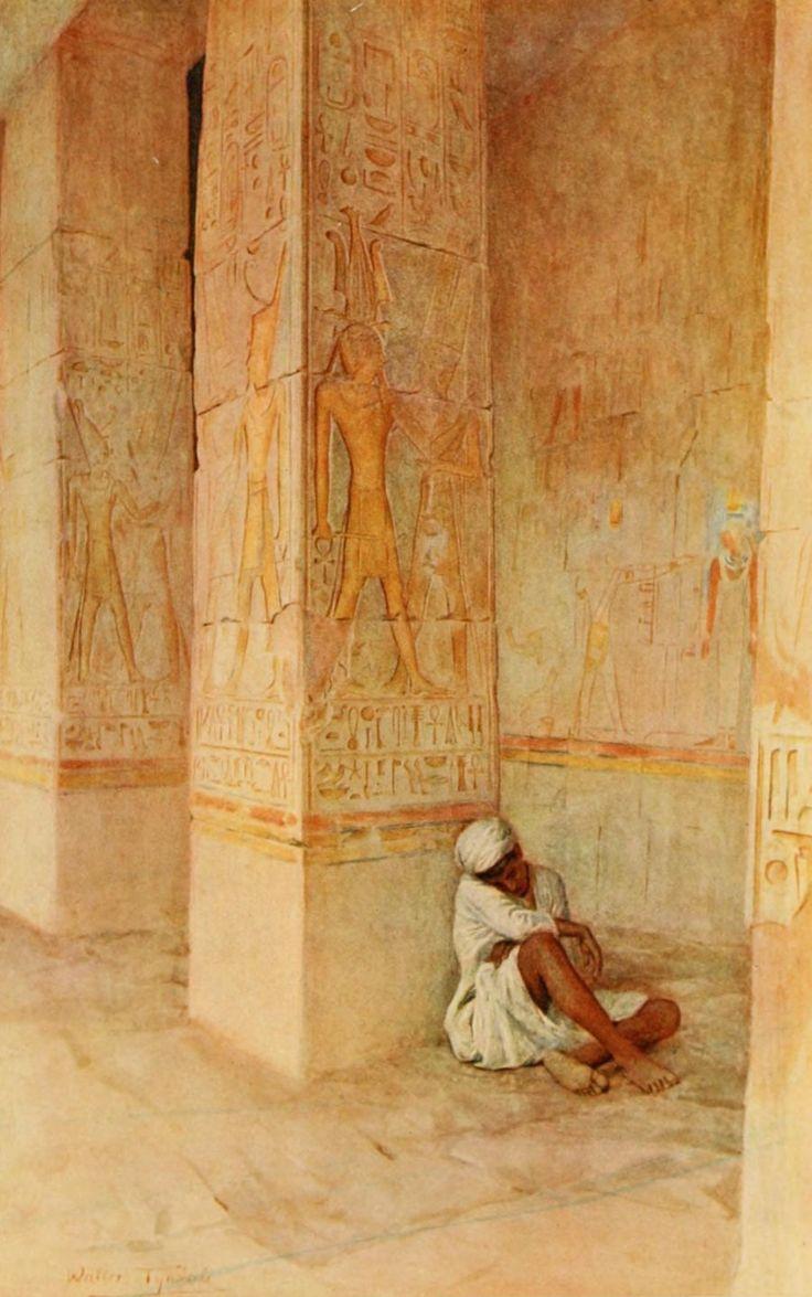 2000 best Orientalism images on Pinterest | Islamische kunst ...