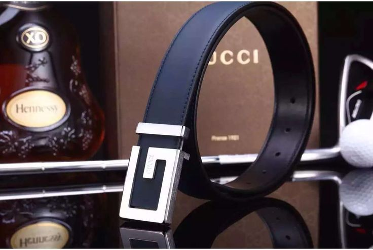 gucci Belt, ID : 24776(FORSALE:a@yybags.com), gucci outlet on sale, gucci online shop malaysia, gucci site, gucci designer, gucci rolling briefcase, gucci wallet for women, official gucci, gucci store los angeles, gucci 2016 backpacks, womens gucci handbag, gucci for cheap online, authentic gucci handbags on sale, cucci clothing #gucciBelt #gucci #gucci #products