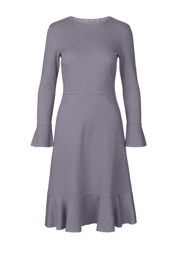 Dress 9180-Darfo  ELISE GUG FW15