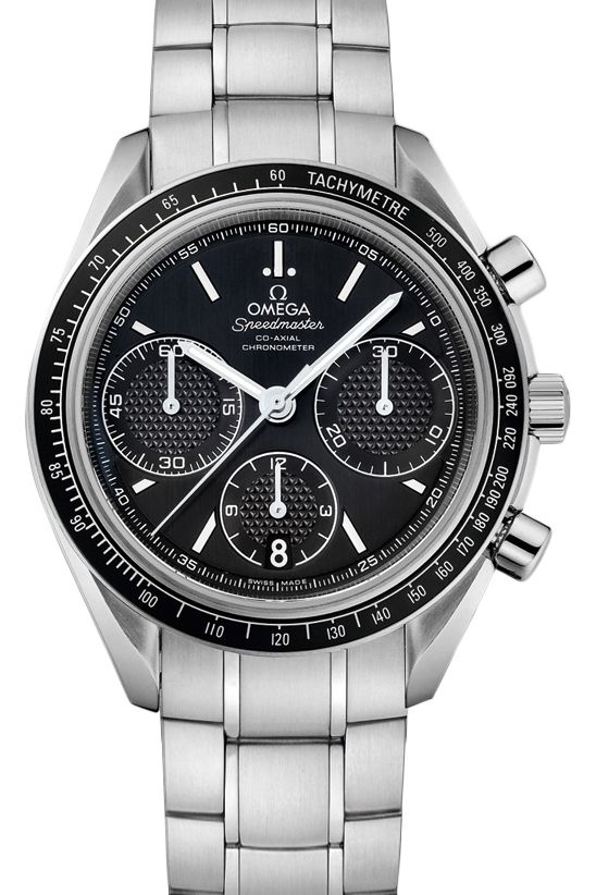 New Omega Speedmaster Racing Mens Luxury Watch 326.30.40.50.01.001 www.majordor.com