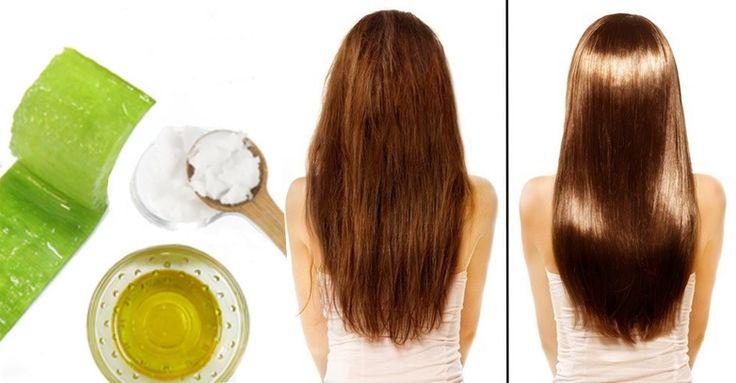 Haarausfall betrifft immer mehr Menschen in der heutigen Zeit. Es gibt viele verschiedene Formen wie diffusen Haarausfall, kreisrunden Haarausfall oder auch speziell Haarausfall bei Frauen. Zusätzliche Faktoren wie psychische Belastung, Stress oder eine Hormonstörung können dann die verschiedenen Erscheinungsbilder des Haarausfalls bewirken.Wenn du ein paar Haarsträhnen auf dem Boden im Badezimmer siehst, muss es nicht … Weiter lesen »