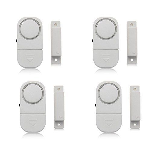 Huston Lowell Aution House DIY Safety Security ALARM System Magnetic Sensor Wireless Home Security Alarm Systems D No description (Barcode EAN = 0717630452320). http://www.comparestoreprices.co.uk/january-2017-2/huston-lowell-aution-house-diy-safety-security-alarm-system-magnetic-sensor-wireless-home-security-alarm-systems-d.asp