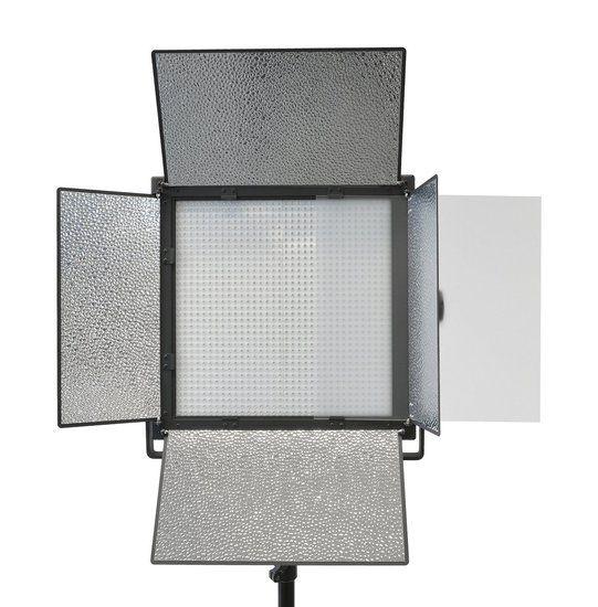 led lampen 220 volt auflistung bild und acdbdfbbf