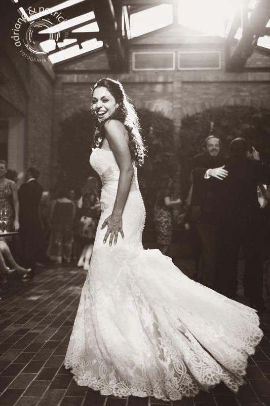 17 Best Images About Bijou Brides On Pinterest Miami