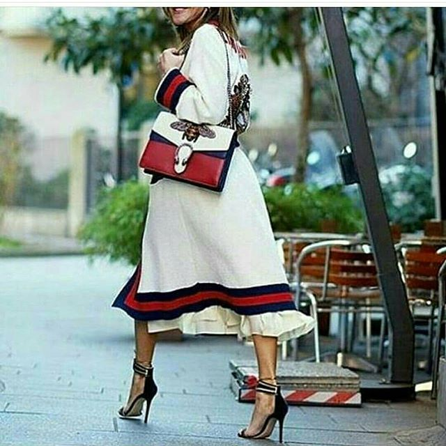 It's all about style 💋  @anna_dello_russo 🌞  For shopping link in my bio 🔝  @fashionstyles2you 💋  @fashionstyles2me 💋  #fashionblogger #fashionblog #fashionstyle #fashionlover #fashioninsta #fashiondaily #fashionaddict #fblogger #ootd #outfitoftheday #outfitinspiration #outfitpost #style #styleblogger #styleoftheday #styleinspiration #styletips #stylefile #lookbook #streetstyle #shopaholic #streetstyleluxe #instafashion