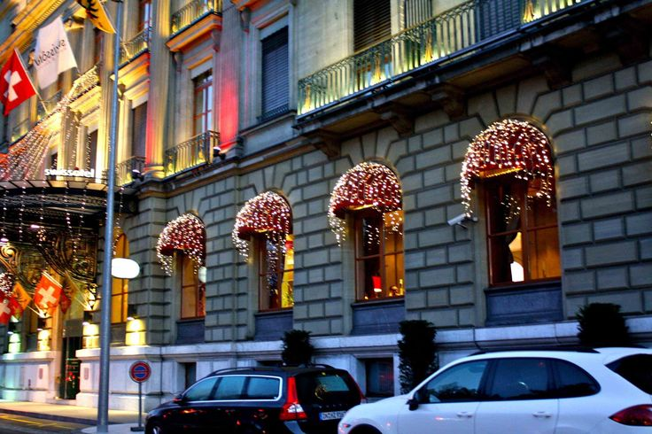 christmas trees from around the world in travel diary part mamco bain bleu and swiss welcome travel geneva switzerland christmas diary part