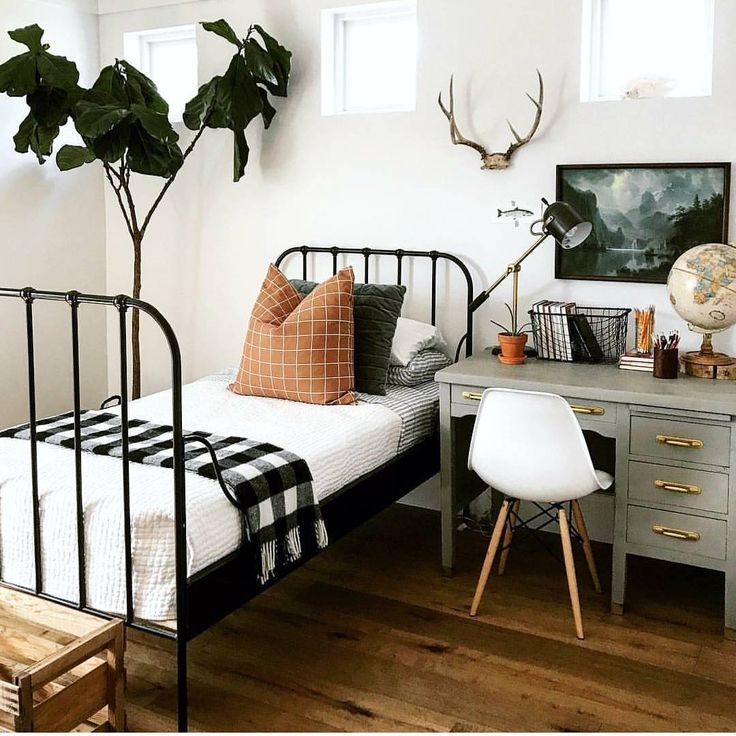 "3,786 Likes, 39 Comments - Kismet House || Erin Conway (@kismet_house) on Instagram: ""I mean really Melinda, @hawkes_landing with this space!! So good. It's perfectly styled with pops…"""