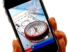 Best Travel Apps - iPhone, iPad and Android Apps for Travellers