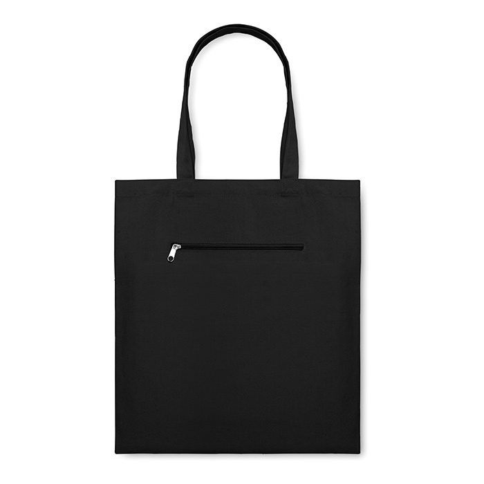URID Merchandise -   Saco de Compras de Lona   6.34 http://uridmerchandise.com/loja/saco-de-compras-de-lona/