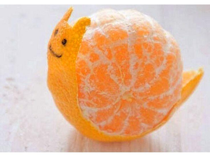 петух с мандаринами: 19 тыс изображений найдено в Яндекс.Картинках
