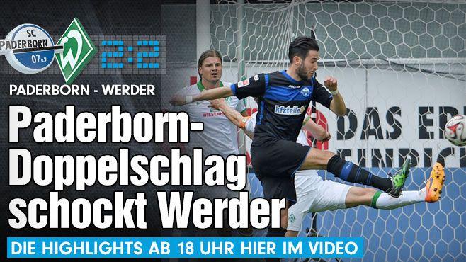 http://www.bild.de/bundesliga/1-liga/saison-2014-2015/sc-paderborn-07-gegen-sv-werder-bremen-am-30-Spieltag-36650498.bild.html