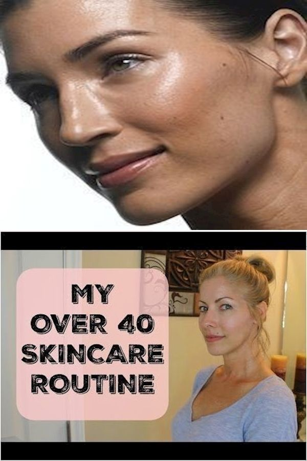 Best Anti Wrinkle Cream For 40 Year Old Best Skin Care Routine For Late 20s How To Take Care Of Skin At Age In 2020 Best Skin Care Routine