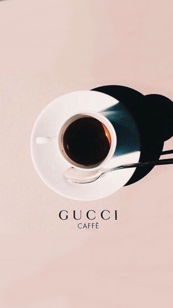 Gucci Cafe Art Collage Wall Bedroom Wall Collage Wall Collage