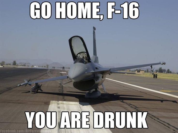 air force memes - Google Search