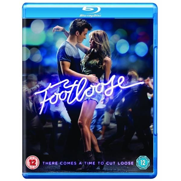 http://ift.tt/2dNUwca | Footloose 2011 Blu-ray | #Movies #film #trailers #blu-ray #dvd #tv #Comedy #Action #Adventure #Classics online movies watch movies  tv shows Science Fiction Kids & Family Mystery Thrillers #Romance film review movie reviews movies reviews