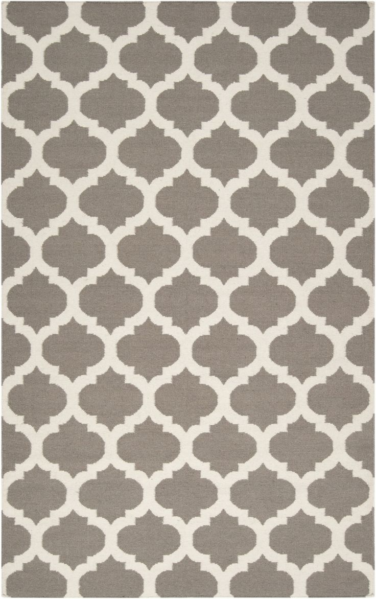 best rugs i like images on pinterest  area rugs rugs usa and  - frontier rug taupe  clayton gray home artwork