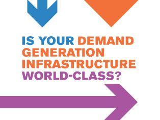 The Video Blueprint for World Class Demand Generation Infrastructure   Ledger Bennett DGA
