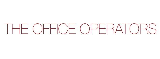 The Office Operators logo
