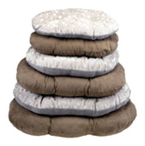 Aus der Kategorie Betten  gibt es, zum Preis von EUR 44,09  Alle Kissen sind Maschinenwaschbar für Haustiere, oval, ist aus 100% Polyester, die Taschen für extra Komfort und Langlebigkeit. Die Kissen sind so geschnitten, dass sie für alle Betten aus Kunststoff. Erhältlich in 6Größen und 4Farben erhältlich