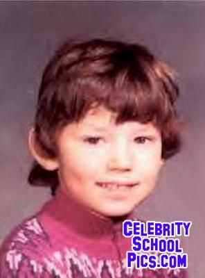 "I was born Eilleen Regina Edwards ""Shania Twain"" on August 28, 1965 *Singer/Songwriter"
