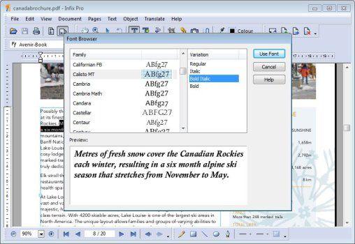 Pin by SfeakciqkwtxWko on Classic PDF Editor 12 Portable