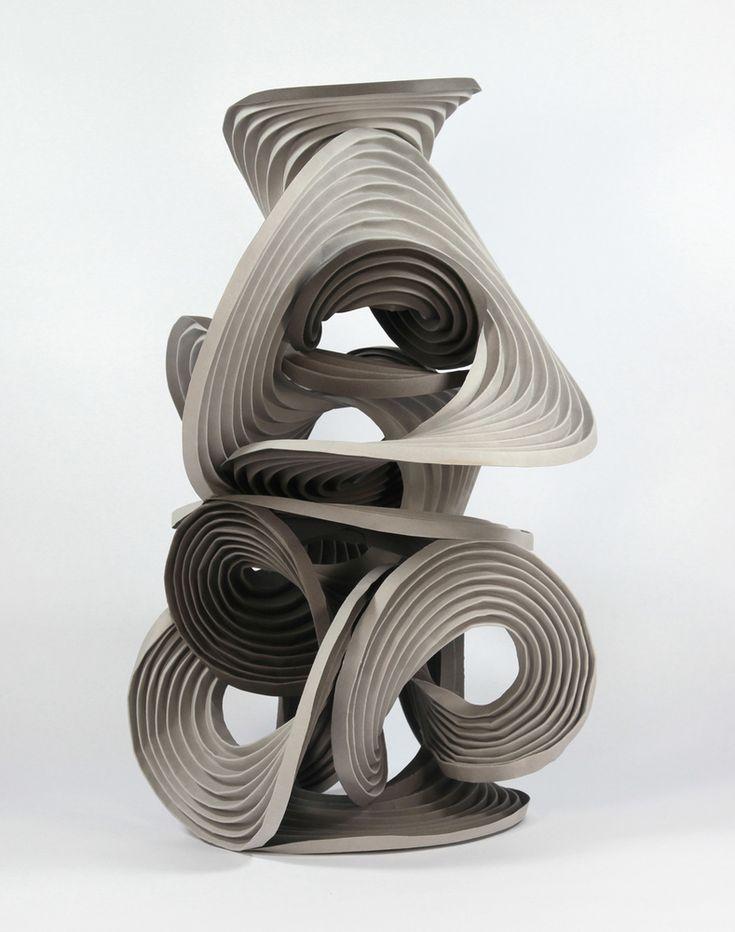 Asymmetry, Erik and Martin Demaine