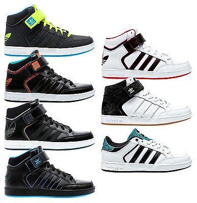 Adidas #varial mid men #sneaker mens #shoes skateboarding #shoes, View more
