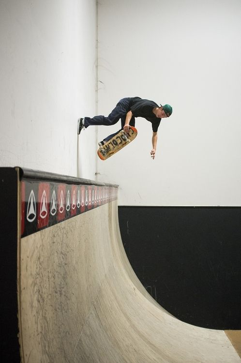 7 best Skateboard images on Pinterest | Peter o\'toole