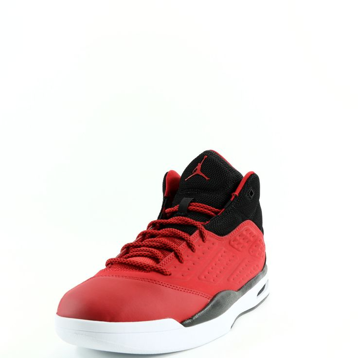 Finding the most popular men's Jordan or Nike shoes on sale at a huge discount is not common in the world of sneakers, unless you check out the men's shoes for sale at KicksUSA. For sports, for leisure, for style, or for whatever moves you, KicksUSA's online selection of men's sneakers for sale has something to cover it.