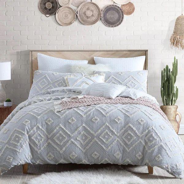 Cotton Comforter Set In 2021 Comforter Sets Cotton Comforter Set Cool Comforters King size cotton comforter sets